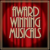 Award Winning Musicals de Various Artists