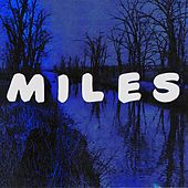 Miles: The New Miles Davis Quintet (Remastered) de Miles Davis