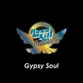 Gypsy Soul von Roadkill Gypsies