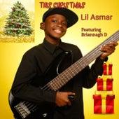 This Christmas (feat. Briannagh D) de Lil Asmar