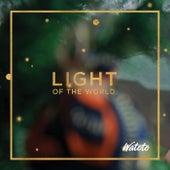 Light of the World di Watoto
