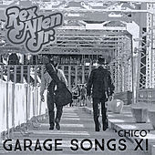 Garage Songs XI 'chico' de Rex Allen, Jr.