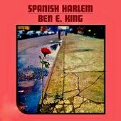 Spanish Harlem (Remastered) de Ben E. King