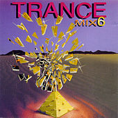 Trance Mix vol.6 by Various Artists