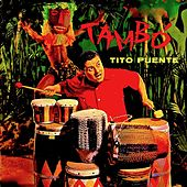 Tambo! (Remastered) by Tito Puente