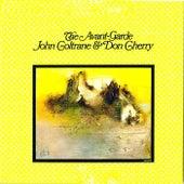 The Avant-Garde (Remastered) de John Coltrane