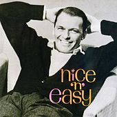 Nice'n'Easy (Remastered) by Frank Sinatra