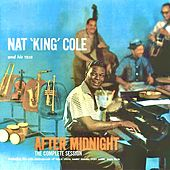 After Midnight (Remastered) de Nat King Cole