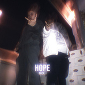 Back by Hope