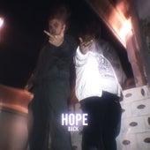 Back de Hope
