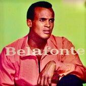 Belafonte (Remastered) by Harry Belafonte
