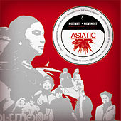 Asiatic by Various Artists