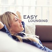 Easy Lounging de Various Artists
