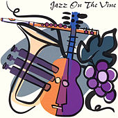 Jazz On The Vine 1 by Jazz On The Vine