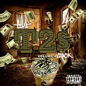 Time2$tack, Vol. 4 by Various Artists