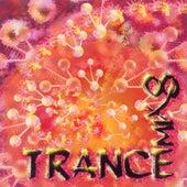Trance Mix vol.8 von Various Artists