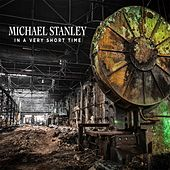 In a Very Short Time by Michael Stanley