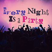 Every Night Is a Party von Various Artists