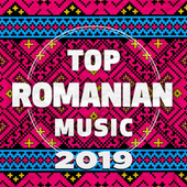 Top Romanian Music 2019 de Various Artists