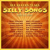 Silly Songs 1922 To 1934 by Various Artists