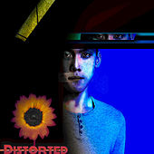 Distorted by Tomm