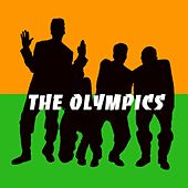 The Olympics by The Olympics