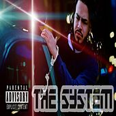 The System by A.C.E