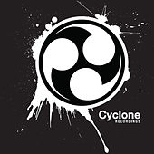 Cyclone EP de Various Artists
