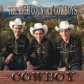 Cowboy by The High Country Cowboys