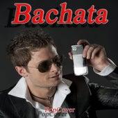 Bachata Pop de Marco Lopetuso