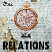 Relations by Milla