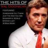 The Hits Of Val Doonican von Val Doonican