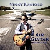 Air Guitar von Vinny Raniolo