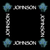 Johnson de Johnson