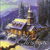 The Christmas Sessions de Jonathan White