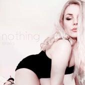 Nothing di Emila
