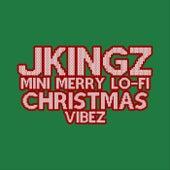 Mini Merry Lo-Fi Christmas Vibez von J Kingz