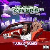 All About a Check by Young G Works