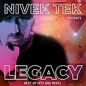 Legacy (Nivek Tek Presents) von Various Artists