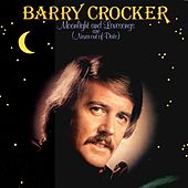 Moonlight & Love Songs by Barry Crocker