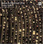 Heavy Traffic / Mr Downstairs de Seba