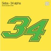 34 Alpha de Seba