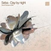 Day By Night de Seba