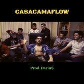 Casacamaflow by Camaflow