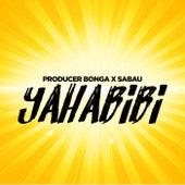 Yahabibi di Producer Bonga