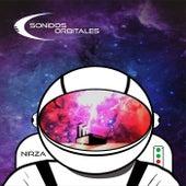 Sonidos Orbitales von Nirza