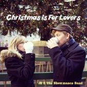 Christmas Is for Lovers de J.B.