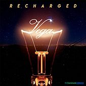 Recharged by Vega