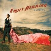 Emily Herring de Gliding