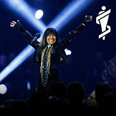 Carry It On (Spoken Word Version) (Live From The JUNOs 2016) von Buffy Sainte-Marie